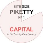 bite-size-piketty-1