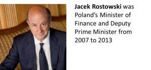 rostowski-vb1