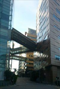 Biopolis Singapore