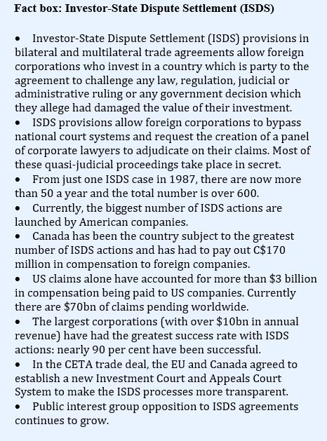 isds-fact-box-5